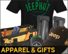 Apparel & Gifts