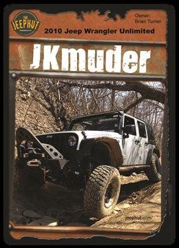 jkmuder-front12.jpg