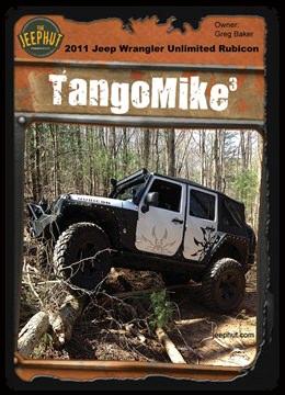 tangomike-front1.jpg